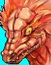 火炎竜.png